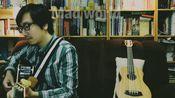 《Mad world》吉他+UBASS(《死亡幻觉》主题曲)八又迷影组 电影歌曲翻唱