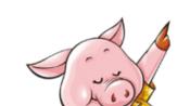 小猪佩奇第五季英语原版Nursery.Rhymes儿歌童谣-电视剧-高清完整正版视频在线观看-优酷