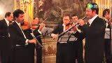 巴洛克音乐-亚历山德罗·马尔切洛《协奏曲》