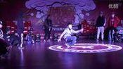 江苏少儿街舞大赛(TBYD)丹阳站1on1十六进8第4场—在线播放—优酷网,视频高清在线观看