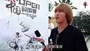【淋浴房十大品牌www.cannytop.com】【牛人库极限运动】2012CX中国极限赛北京站——滑板赛