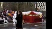 1996 歌劇魅影 Think of Me 演唱- Sandra Joesph