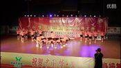 阳城县 中国梦.劳动美 健身操舞大赛晶鑫煤业(健美操)—在线播放—优酷网,视频高清在线观看