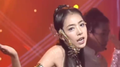 【1080P】蔡娜丽 - 返回来的信.电视剧 我的女孩 主题曲 (KBS Music Bank 2000年6月20日)