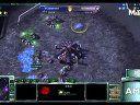 [MarsTV] IPL4 Nestea(Z)-VS-Stephano(Z) 10—在线播放—优酷网,视频高清在线观看
