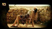 10放-《西西里的长笛--朱塞佩·托纳多雷 时空三部曲》