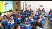 [新疆新闻联播]秋季教师资格认定今日启动
