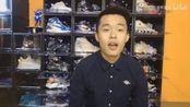 三年莆田鞋贩子带你了解莆田鞋有哪几个等级划分购买避免被坑