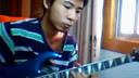 baidu.tuoqing.com电吉他独奏禁忌_恐怖海峡乐队_