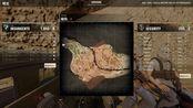 Insurgency Sandstorm 叛乱:沙漠风暴 FPS游戏不需要视力也不需要听力 ????????