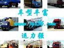 天津到通化配货公司【配货站】天津到通化货运站 天津至通化运输公司02287914199