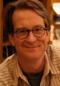 大卫·凯普