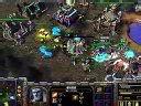 5月9日荆门玩大的网吧魔兽争霸3比赛 老熊VS郭航宇—在线播放—优酷网,视频高清在线观看