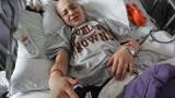 得了癌症必须化疗吗?如果不接受,大概还能活多长时间?
