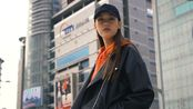 「街拍」首尔时装周2020SS | Edgar Pinto