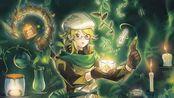 【决斗日常】《游戏王:决斗链接》骑乘决斗,逆转的芳香法师!