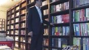《书香之中守望文化真谛》铁岭缘园文化教育集团——程刚—在线播放—优酷网,视频高清在线观看