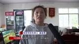 """襄阳高新区:""""喝酒""""误驾考,学费打水漂"""