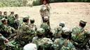 【鑫】中国三军军事院校学员的真实生活!配上军校毕业必唱歌曲!《无悔那些年》必火