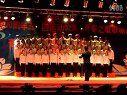 云南师范大学文理学院校级红歌比赛工管学院参赛视频