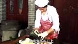 广东廿一味:肇庆人上千年前就开始制作粽子,就是最早期的方便面
