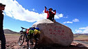 第18集 一路欢乐新藏线车队骑行西藏  世界最高公路 大美西藏极致旅行 侣行 山地车骑行川藏再219进藏