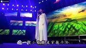 海蓝梦的边缘-江西宜春第三届普庵文化旅游节大型公益明星演唱会