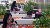 马云、王健林是怎么对待离职员工的?对比才知道!网友差距太大!