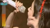 【IU李知恩】假三段,真四段高音!!!!宝宝的小巨肺