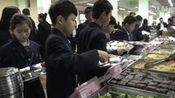 【骏荣国际学校】月考自助营养鼓励早餐新鲜出炉—在线播放—优酷网,视频高清在线观看