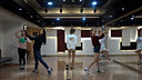 【APRILHEART】160502 [choreography] APRIL _ Tinker Bell Special Choreography