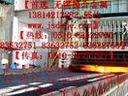 AlMn0.5Mg0.5百度百科 AlMn0.5Mg0.5百度文库   在线视频观看土豆网视AlMn0.5Mg0.5