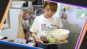 【6TV学日语看日本】在家也能吃日式流水素面的装置