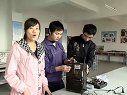 安徽工贸职业技术学院—在线播放—优酷网,视频高清在线观看