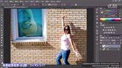 ps教程Photoshop原创教程ps图片合成ps钢笔抠图ps基础教程ps 理解图层和图层叠加顺序2—在线播放—优酷网,视频高清在线观看