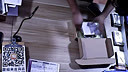 手工皮具DIY皮雕工具发货汇通_211029155615_2015年10月23日16时15分15秒