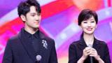 赵雅芝携儿子黄恺杰录节目,虽然身为星二代,在娱乐圈也还是一个路人甲?