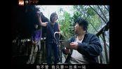 (末路天堂 )俩人遇老戴跟着回竹屋,兽医讲述部落之事