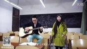 《理工人爱音乐》 第九期 吉他弹唱 《后来》 (四川理工学院)—在线播放—优酷网,视频高清在线观看