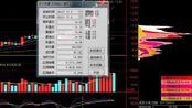 【干货】如何用K线图分析一只股票(图解)