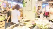 吉林省市场监督管理厅:抽检22类食品 这些冷冻饮品不合格