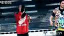 [Daksu20自拍]100306SuperJunior.SuperShowⅡ上海站-Chu主厉旭
