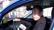 我市新能源出租车司机办理资格证电子监督卡