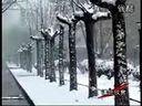咸阳师范学院的冬季)—在线播放—优酷网,视频高清在线观看