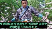 百度谷歌,交替翻译)外语翻译哪家强,中国北京找度娘!!!