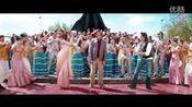 God Allah Aur Bhagwan 720p - Krrish 3 [Funmaza.com]—在线播放—优酷网,视频高清在线观看