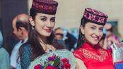 中国唯一白色人种,不与外族通婚,美女如云