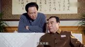 西藏活佛晚年给中国留下三个预示,两个都实现,一个还没到时间