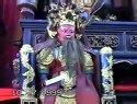 广东省汕头市潮南区东宅乡99年端午节超级精彩龙船赛上集