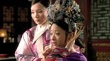 为何清朝妃嫔天天戴着指甲套?不觉得碍事又繁琐吗?原来还可以取悦皇上